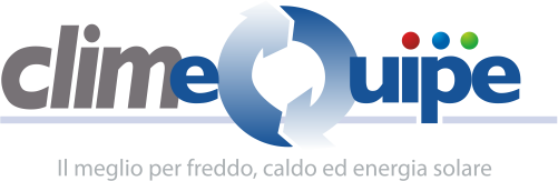 Climequipelogo-payoff-
