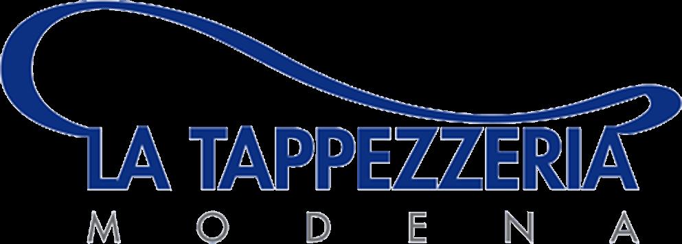 La tapezzeria – trasp2