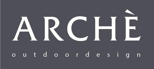 Logo_Arche