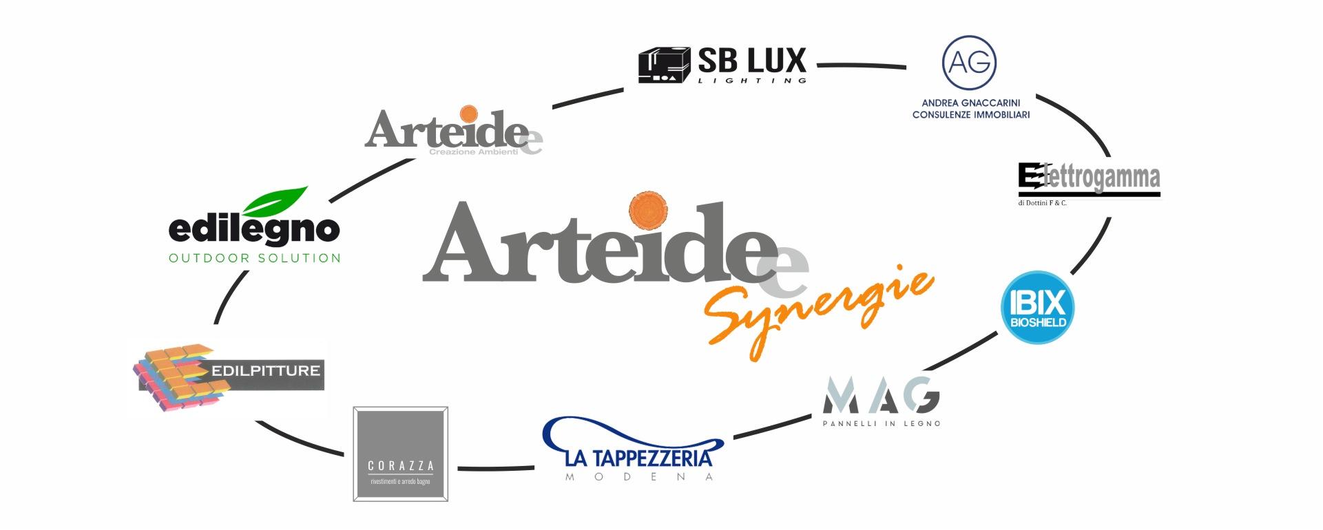 arteide-synergie-2020-ultima