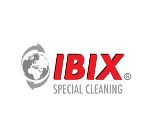 ibi-logo-new