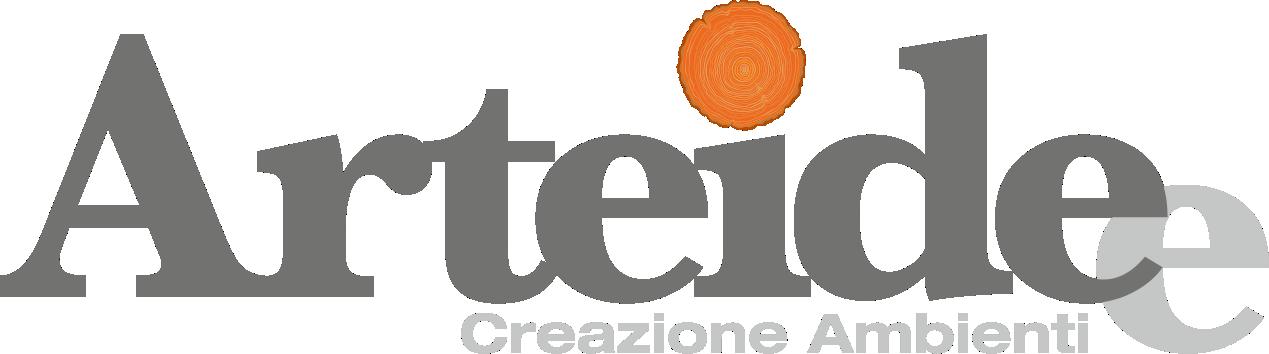 logo-arteide-2019-OK