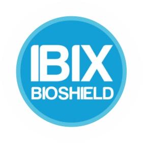 logo-bioshield-OK